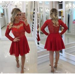 Small Crop Of Dillards Homecoming Dresses