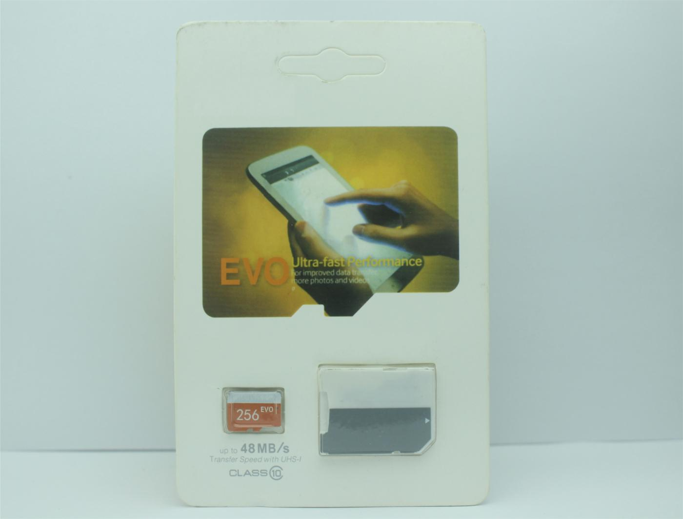 Startling 2018 New Hot Class Evo Micr Sd Card Microsd Tfmemory Card Flash Sd Adapter Retail Package 2018 2018 New Hot Class Evo Micr Sd Card How Much Video Can 32gb H Canon 5d How Much Video Can 32gb dpreview How Much Video Can 32gb Hold