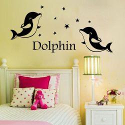 Small Crop Of Bedroom Wall Art