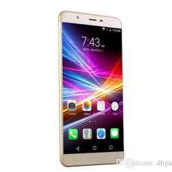6 0 Huawei Mate 9 Max Clone Android Phone Octa Core Android4 4 Dual