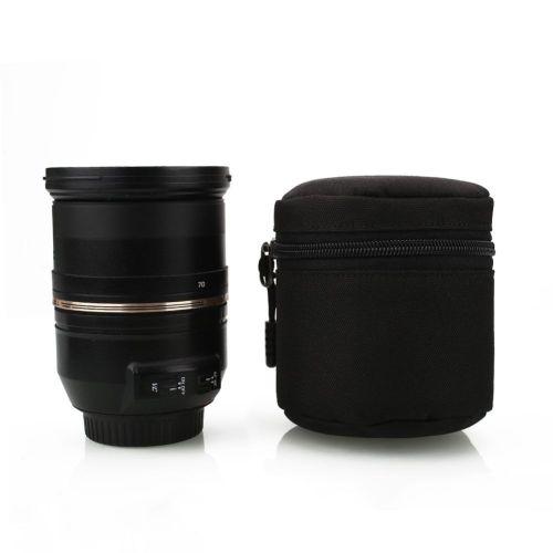 Medium Crop Of Sony Waterproof Camera