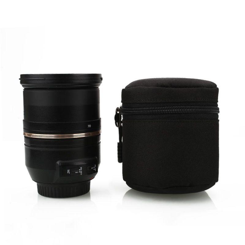 Large Of Sony Waterproof Camera