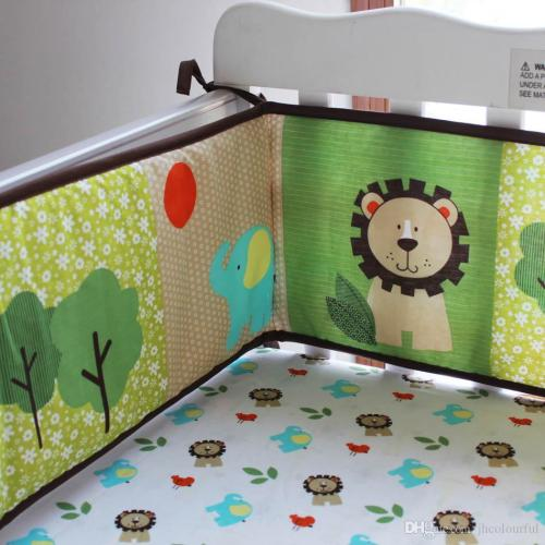Medium Crop Of Baby Boy Crib Bedding