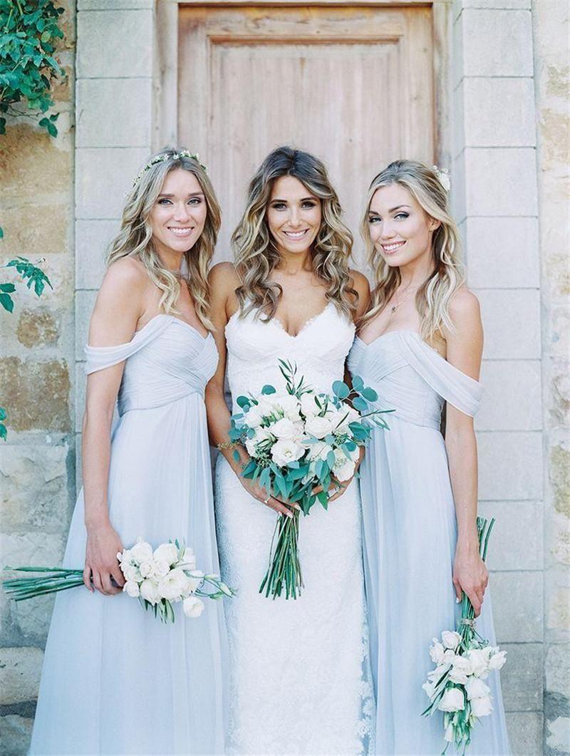 Large Of Amsale Bridesmaid Dresses