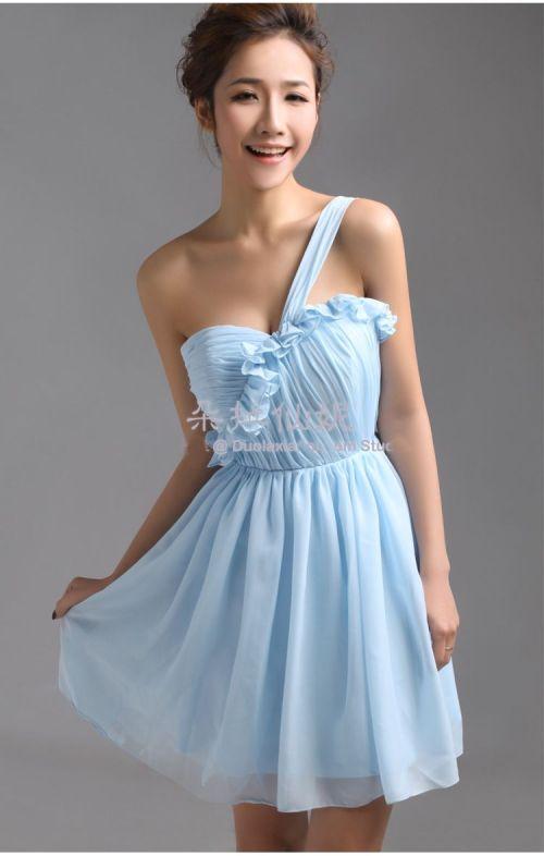 Medium Of Cocktail Dresses For Weddings