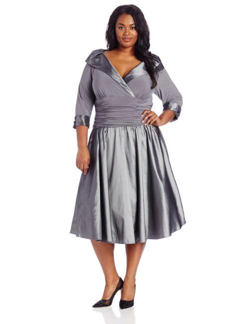 Medium Of Plus Size Special Occasion Dresses