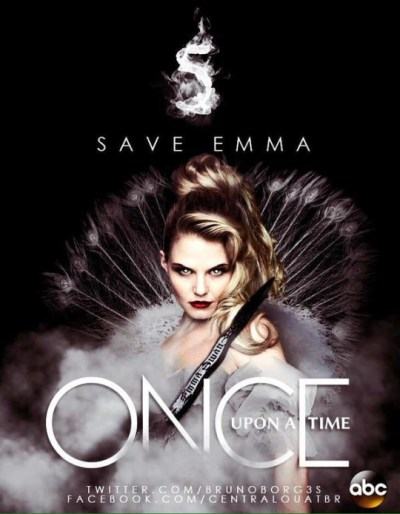 'Once Upon A Time' (OUAT) Season 5 Episode 6 Live Stream