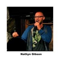 Nathyn Gibson