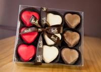Vanille_Patisserie_Valentines-HI-7et