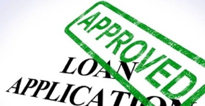 Bank Loan Rates: The Best Is On Excite UK Money