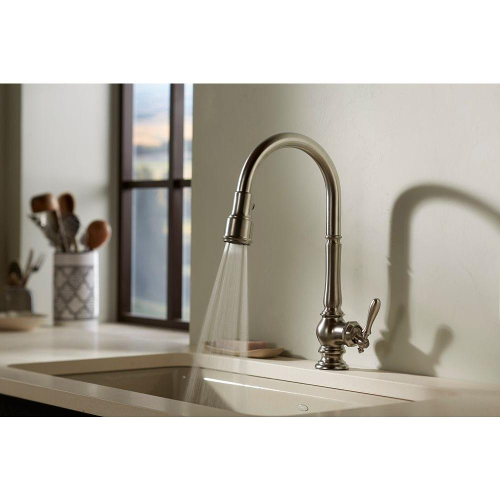 kohler K polished chrome kohler kitchen faucet Locations Finder