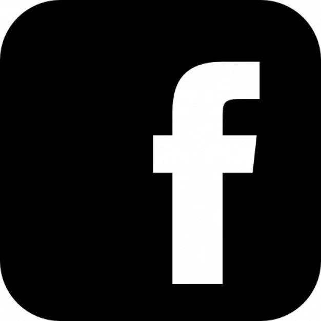 Afbeeldingsresultaat voor facebook