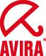 免費防毒軟體 Avira小紅傘、AVG、avast! 到底哪一套好? avira