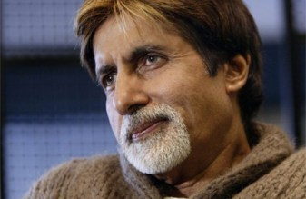 http://i2.wp.com/image.guardian.co.uk/sys-images/Guardian/Pix/arts/2007/03/08/amitabh380.jpg?w=337