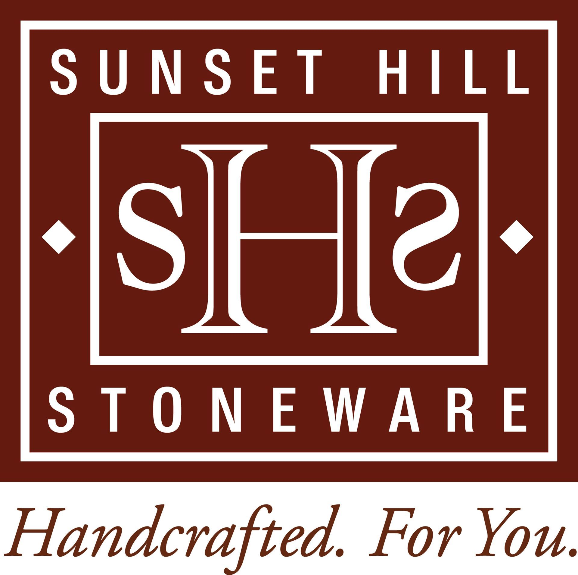 Fullsize Of Sunset Hill Stoneware