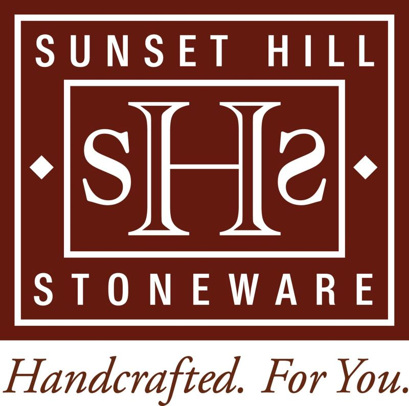 Large Of Sunset Hill Stoneware