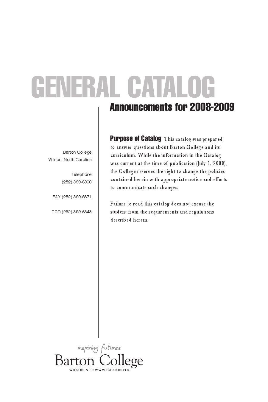 Chronological Order Essay Pdf Aci Learning Centers Optimal Resume