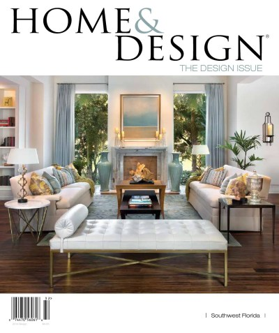 Home & Design Magazine | Design Issue 2013 by Anthony Spano - issuu