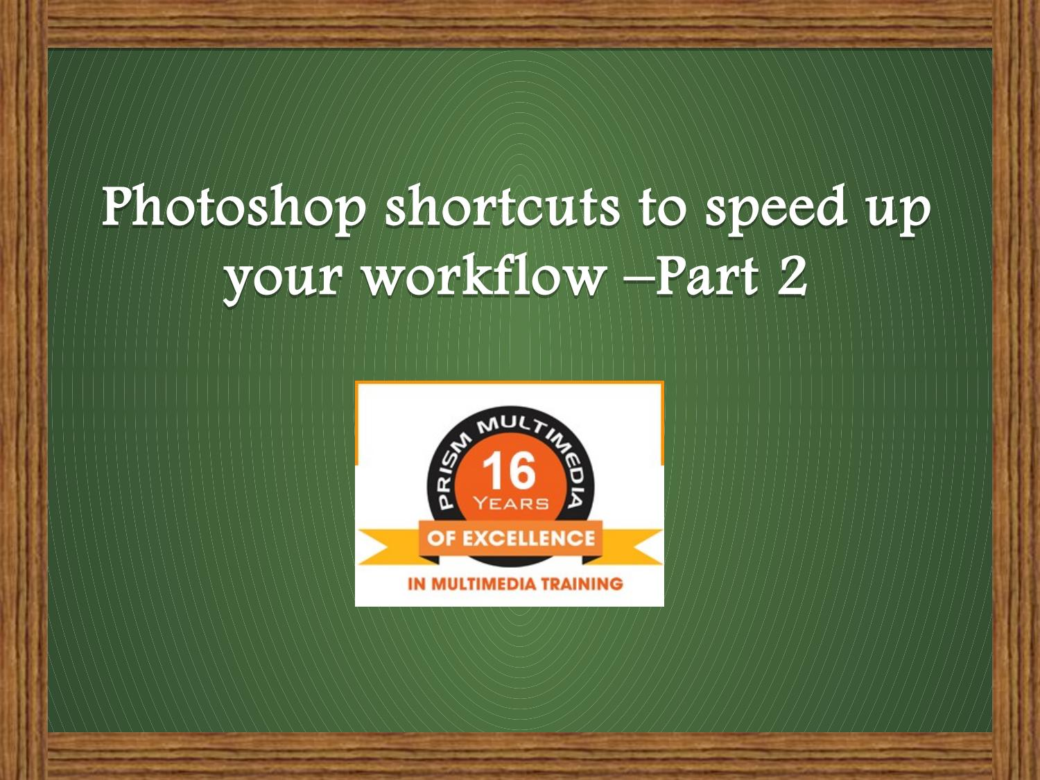 Noble Photoshop Keyboard Shortcuts To Speed Up Your Workflow Prism Multimediaby Prismmultimedia Issuu Photoshop Keyboard Shortcuts To Speed Up Your Workflow Prism dpreview How To Invert Selection In Photoshop