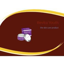 Small Crop Of Revita Youth Cream