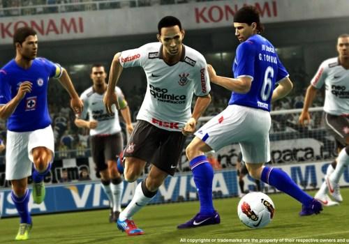 http://i2.wp.com/image.jeuxvideo.com/images/pc/p/r/pro-evolution-soccer-2013-pc-1338379601-009.jpg?resize=500%2C350
