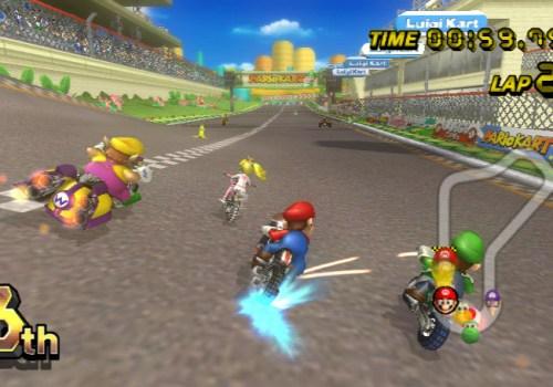 http://i2.wp.com/image.jeuxvideo.com/images/wi/m/k/mkwiwi040.jpg?resize=500%2C350