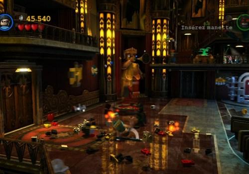 http://i2.wp.com/image.jeuxvideo.com/images/x3/l/e/lego-batman-2-dc-super-heroes-xbox-360-1340117396-039.jpg?resize=500%2C350
