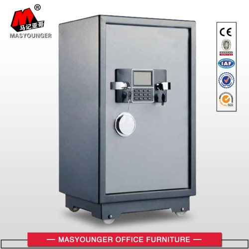 Medium Of Factory Direct Appliance