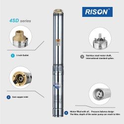 Distinguished Grade Quality Submersible Deep Well Pumps Househdriking China Grade Quality Submersible Deep Well Pumps Irrigation Irrigation Deep Well Pump Walmart Deep Well Pump Replacement Cost