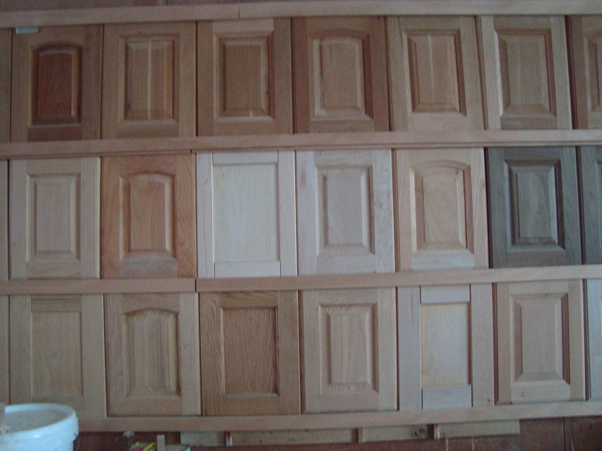 kitchen cabinets doors oak kitchen cabinet doors Wood Kitchen Cabinets Doors Solid