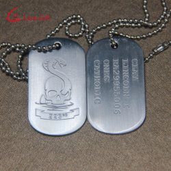 Captivating Pets Cheap Dog Tags Maui Factory Cheap Metal Custom Ball Chain Military Dog Tag China Factory Cheap Metal Custom Ball Chain Military Dog Tag Photos Cheap Dog Tags