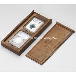 Small Crop Of Wooden Keepsake Box