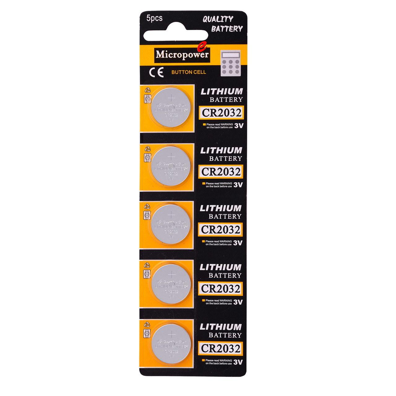 Sleek Hearing Aid Batteries Walgreens Lithium Battery Walgreens Herbal Interactions Celexa Maxell Cr2025 3v Battery Walmart Panasonic Cr2025 3v Battery Walmart dpreview Cr2025 Battery Walmart