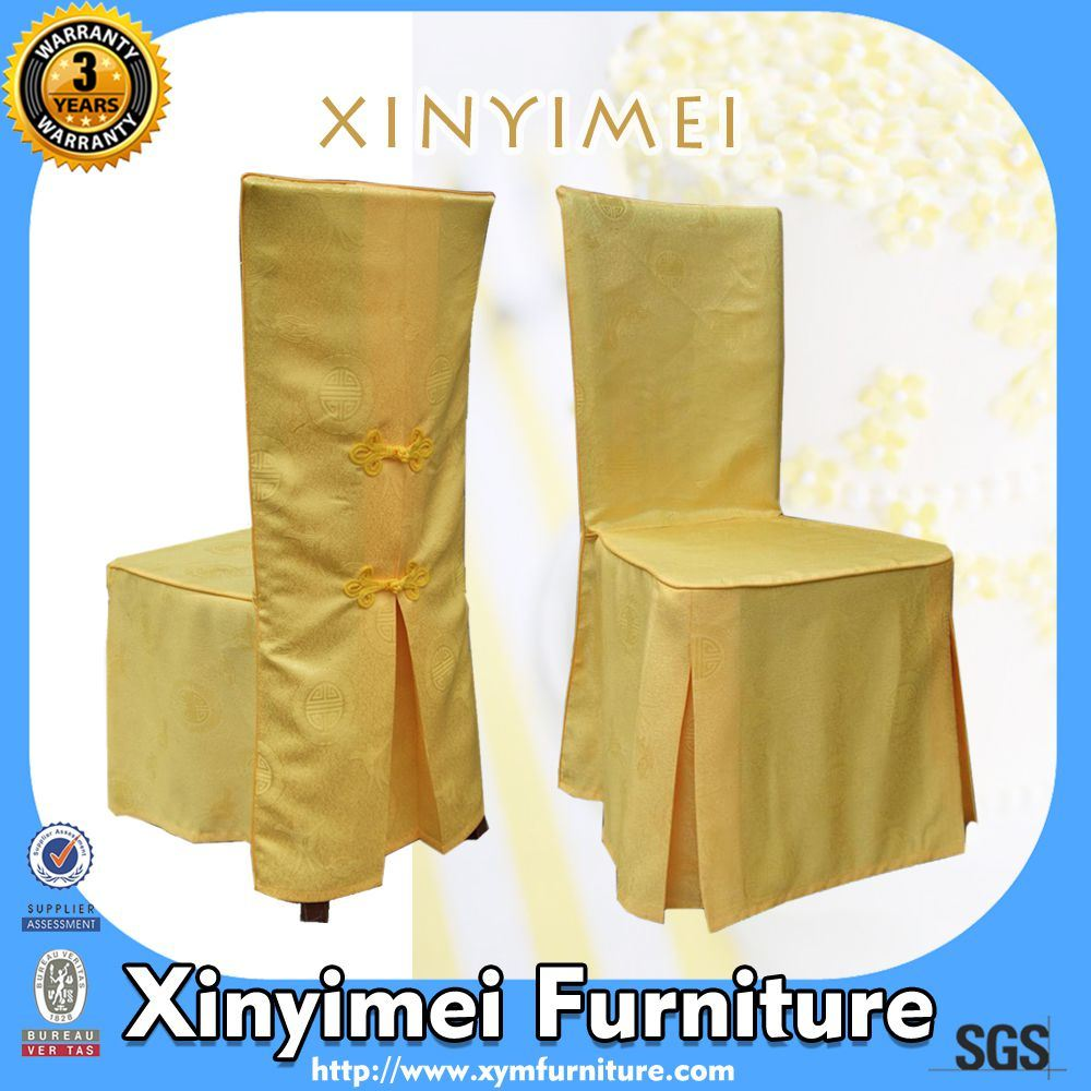 Fullsize Of Chair Cover Factory