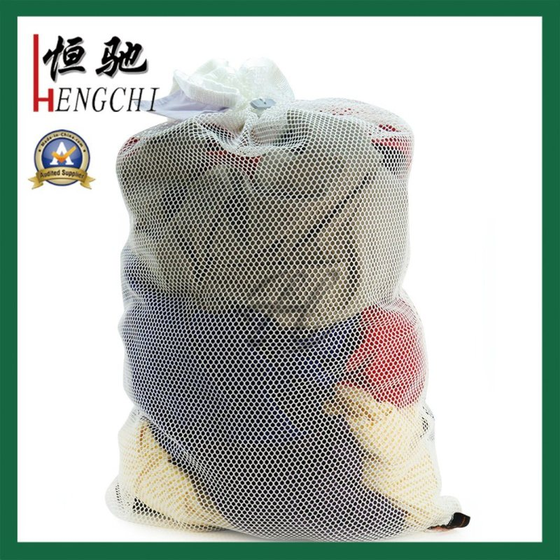 Large Of Canvas Laundry Bag