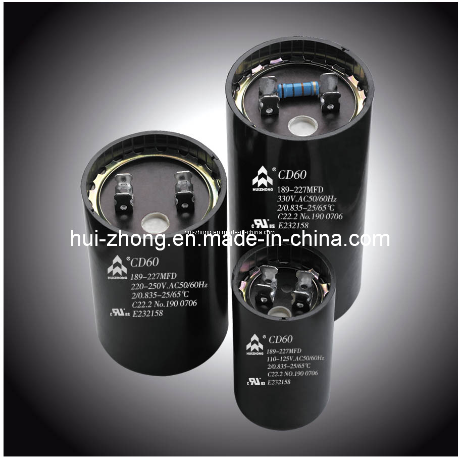 Fullsize Of Where To Buy Ac Capacitors Locally
