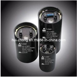 Small Of Where To Buy Ac Capacitors Locally