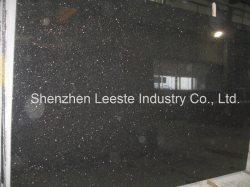 Small Of Black Galaxy Granite
