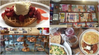 Best mom and pop restaurants in Upstate NY: 10 great spots ...