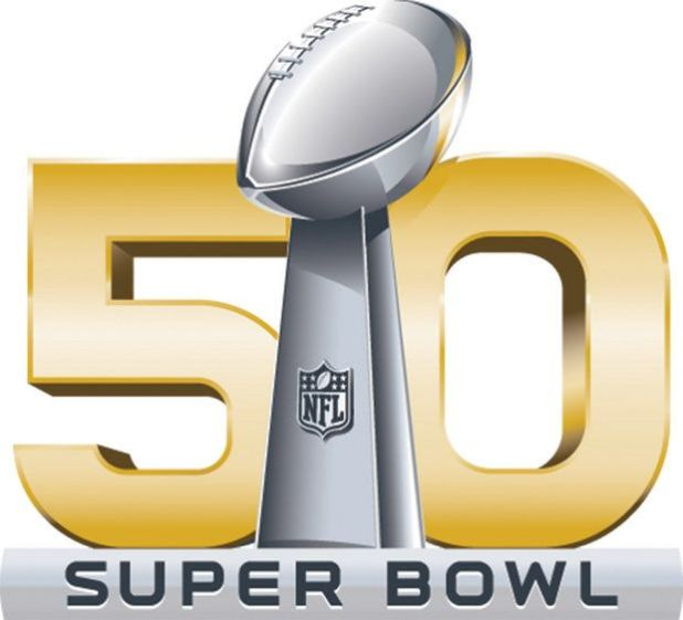 When is Super Bowl 50? Date, kickoff, time, TV, channel, halftime show for NFL 2016 big game