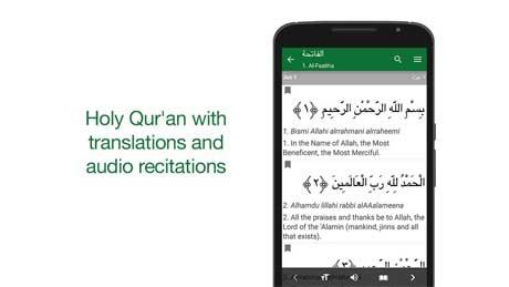 Muslim Pro Azan,Quran,Qibla