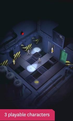 Magic Flute: Puzzle Adventure