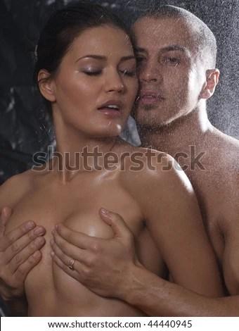 pokemon elesa porn