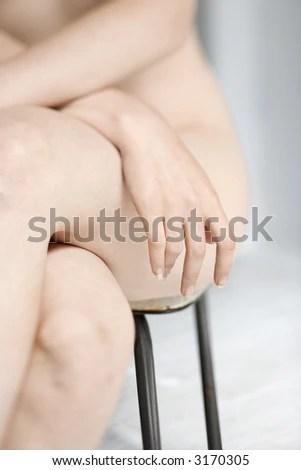 mama sexy legs