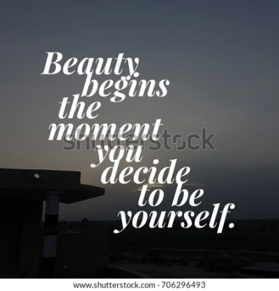 Quote Best Inspirational Motivational Quotes Sayings Stock ...