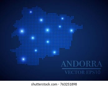 Romania Map Page Symbol Your Web Stock Vector 767614483   Shutterstock andorra map page symbol for your web site design andorra map logo  app  UI