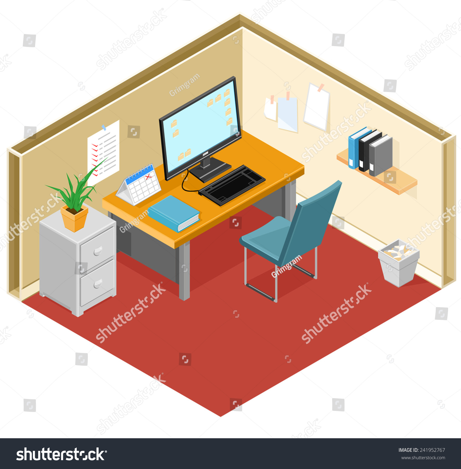 pictures of an office. pictures of an office n
