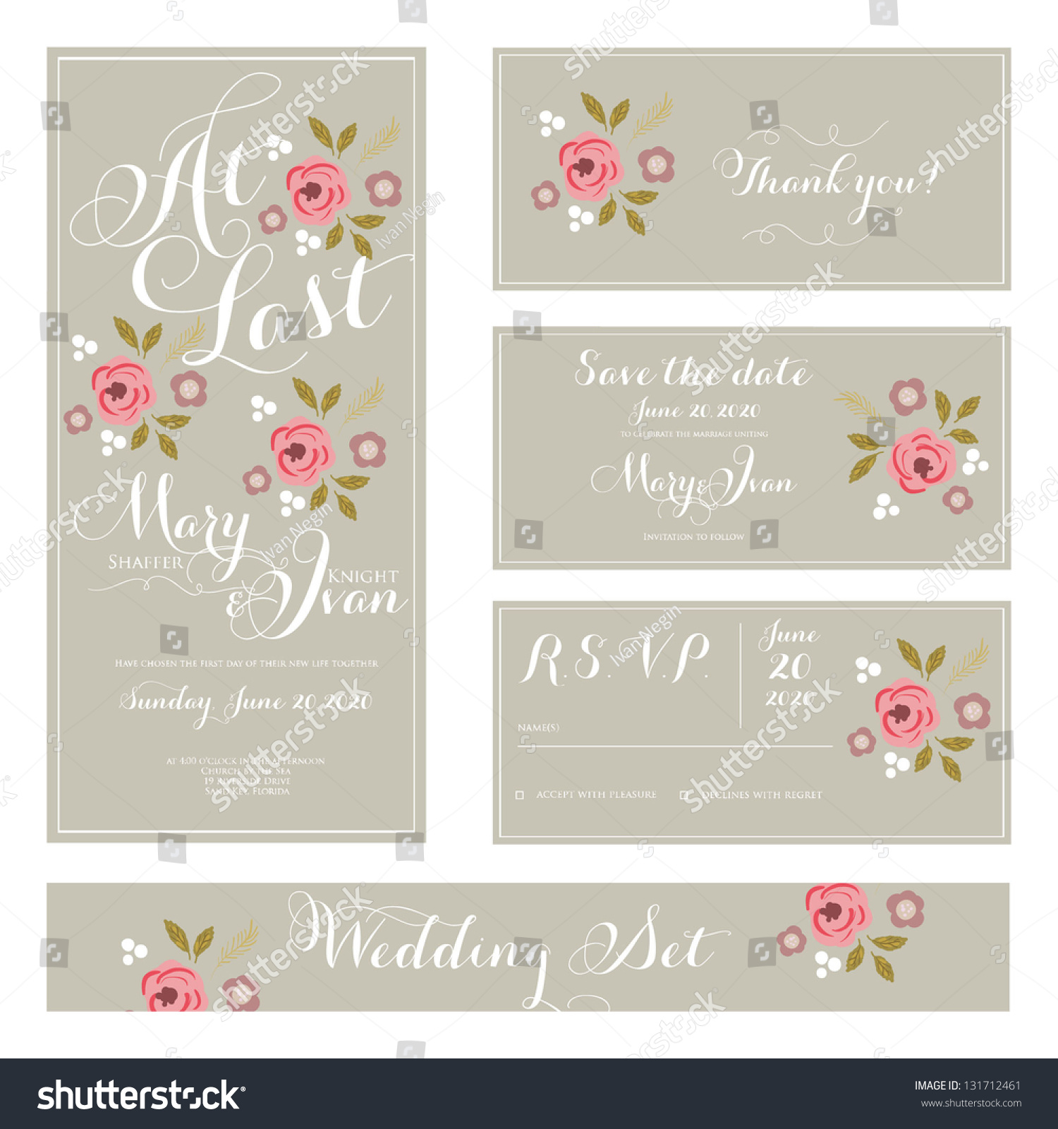 thank you cards thank you cards wedding Thank You For Being My Bridesmaid Card wedding cards