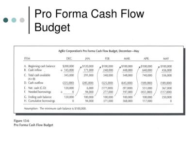 PPT - Using Accounting Information PowerPoint Presentation - ID:1109637
