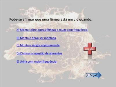 PPT - Fisiologia PowerPoint Presentation - ID:494718